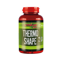 Thermo Shape